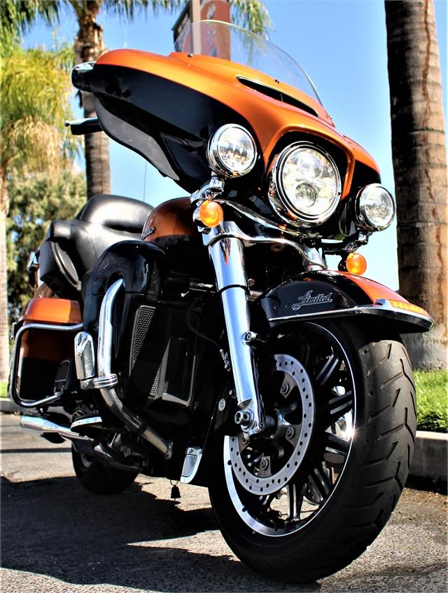 2014 Harley-Davidson Electra Glide Ultra Limited at Quaid Harley-Davidson, Loma Linda, CA 92354