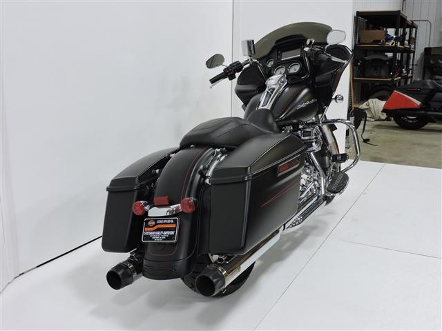2015 Harley-Davidson Road Glide Special at Stutsman Harley-Davidson, Jamestown, ND 58401
