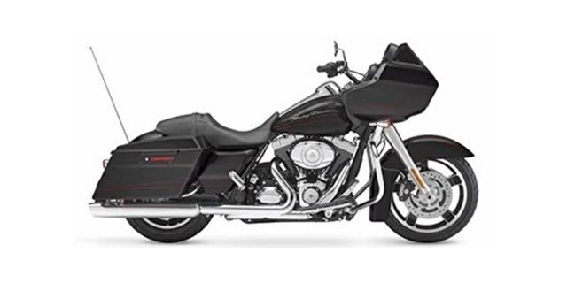 2013 Harley-Davidson Road Glide Custom at Rooster's Harley Davidson