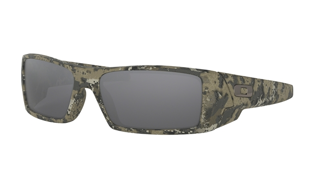 2019 Oakley SI Gascan at Harsh Outdoors, Eaton, CO 80615
