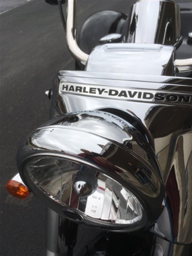 2019 Harley-Davidson Trike Freewheeler® at Bluegrass Harley Davidson, Louisville, KY 40299