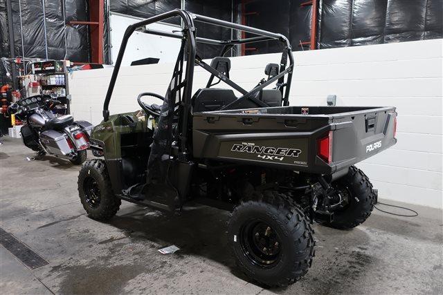2019 Polaris Ranger 570 Full-Size at Rod's Ride On Powersports, La Crosse, WI 54601