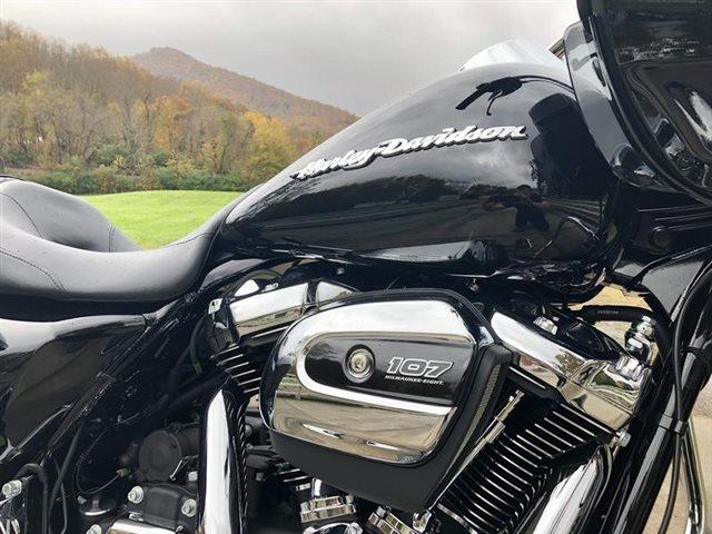 2019 Harley-Davidson Road Glide Base at Harley-Davidson of Asheville
