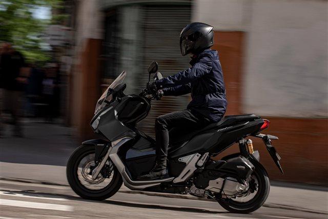 2021 Honda ADV 150 at Eastside Honda