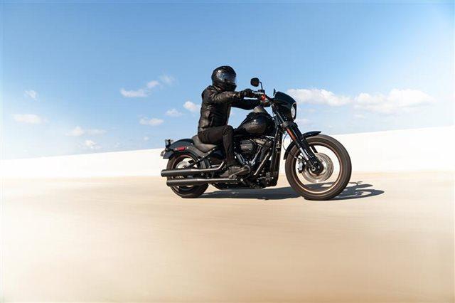 2021 Harley-Davidson Cruiser FXLRS Low Rider S at Buddy Stubbs Arizona Harley-Davidson