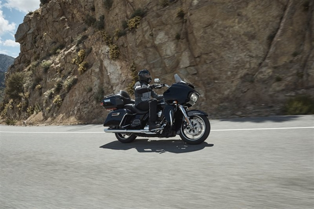2020 Harley-Davidson Touring Road Glide Limited at Southside Harley-Davidson