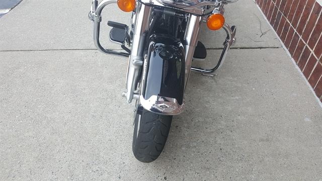 2019 Harley-Davidson Road King Base at Harley-Davidson® of Atlanta, Lithia Springs, GA 30122