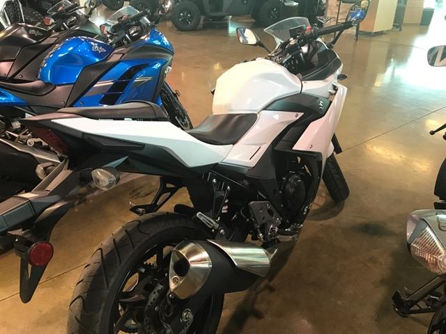2018 Suzuki GSX 250R at Kent Powersports of Austin, Kyle, TX 78640