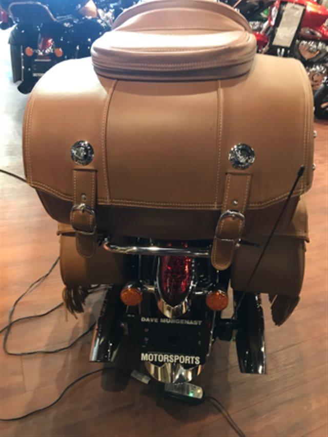 2017 Indian Roadmaster Classic at Mungenast Motorsports, St. Louis, MO 63123
