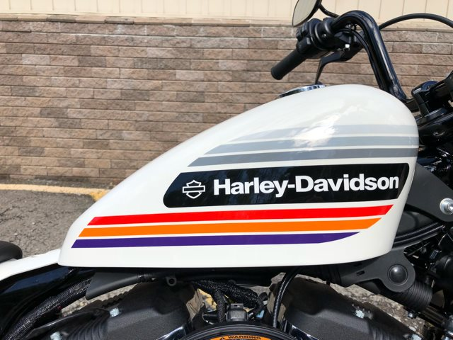 2019 Harley-Davidson Sportster Forty-Eight Special at RG's Almost Heaven Harley-Davidson, Nutter Fort, WV 26301