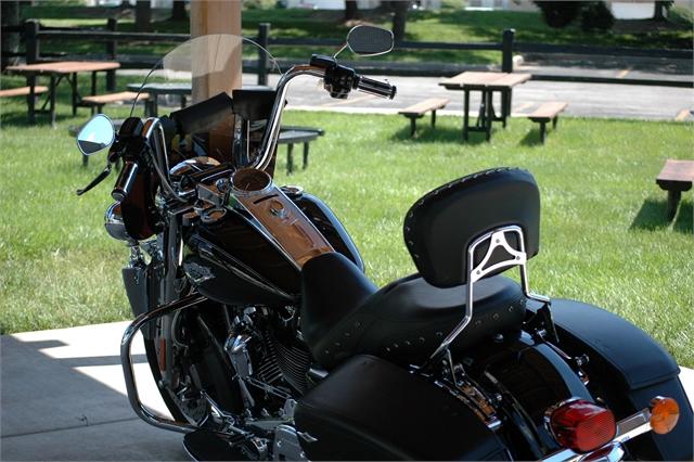2017 Harley-Davidson Road King Base at Outlaw Harley-Davidson