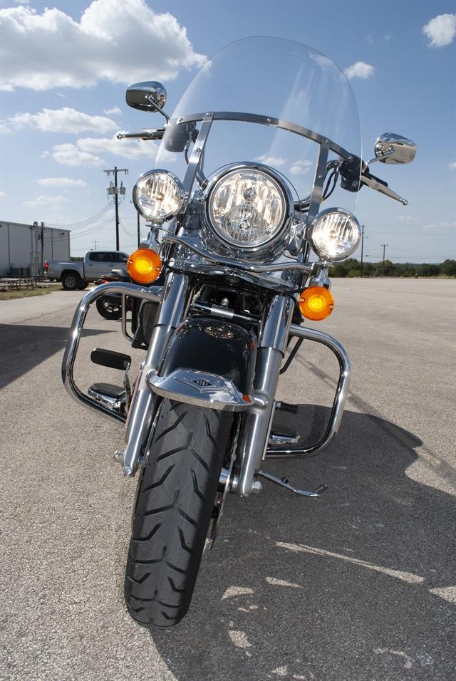 2020 Harley-Davidson ROAD KING at Javelina Harley-Davidson