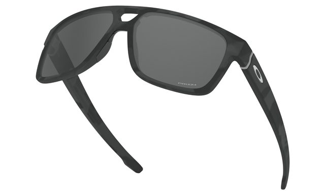 2019 Oakley Crossrange Patch at Harsh Outdoors, Eaton, CO 80615