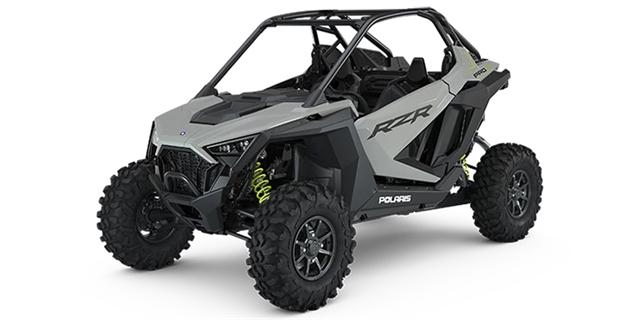 2021 Polaris RZR Pro XP Sport at Santa Fe Motor Sports