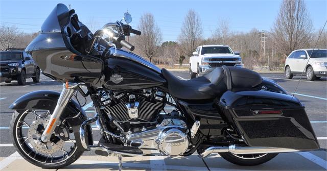 2021 Harley-Davidson Touring FLTRXS Road Glide Special at All American Harley-Davidson, Hughesville, MD 20637