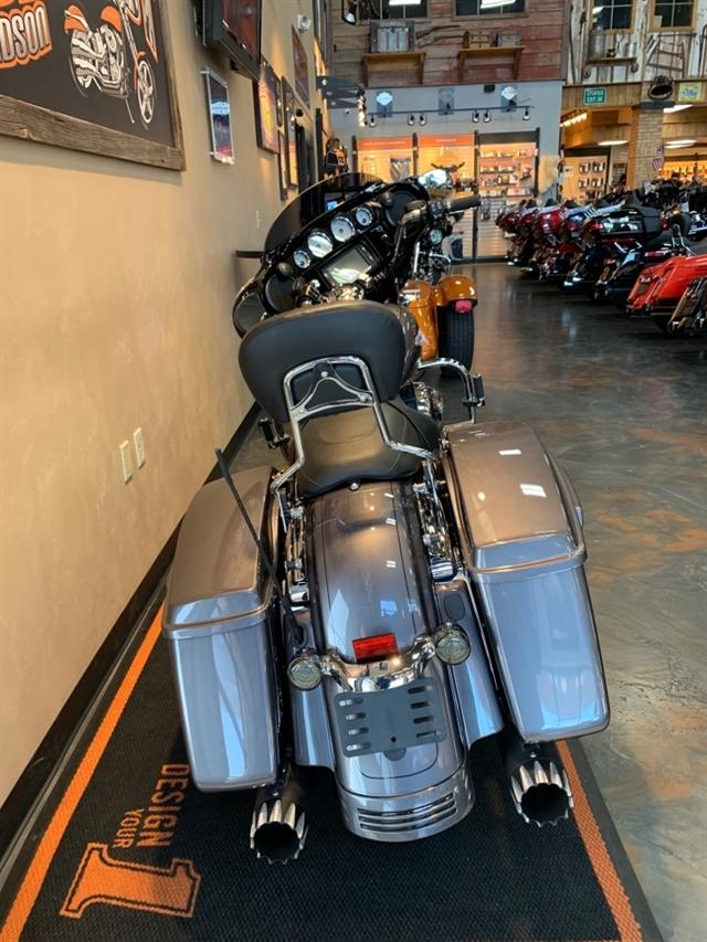 2015 Harley-Davidson Street Glide Special at Vandervest Harley-Davidson, Green Bay, WI 54303