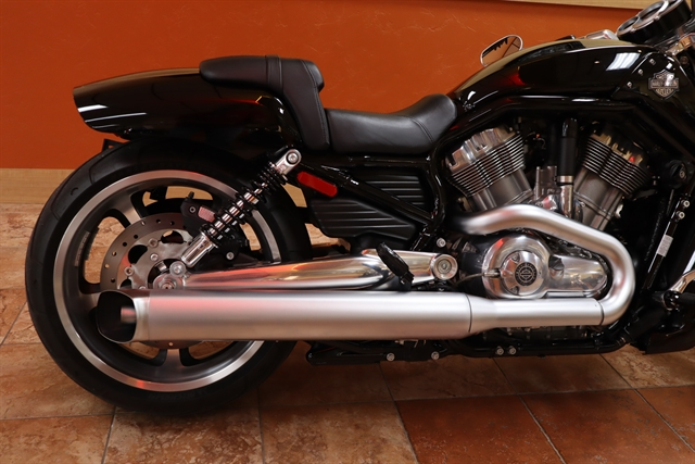 2015 Harley-Davidson V-Rod V-Rod Muscle at 1st Capital Harley-Davidson