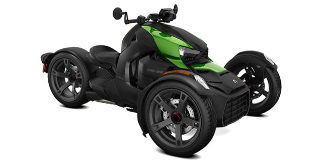 2020 Can-Am Ryker 900 ACE at Extreme Powersports Inc