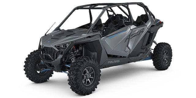 2021 Polaris RZR Pro XP 4 Ultimate at Southern Illinois Motorsports