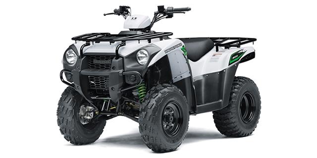 2018 Kawasaki Brute Force® 300 at Hebeler Sales & Service, Lockport, NY 14094