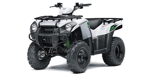 2018 Kawasaki Brute Force 300 at Hebeler Sales & Service, Lockport, NY 14094