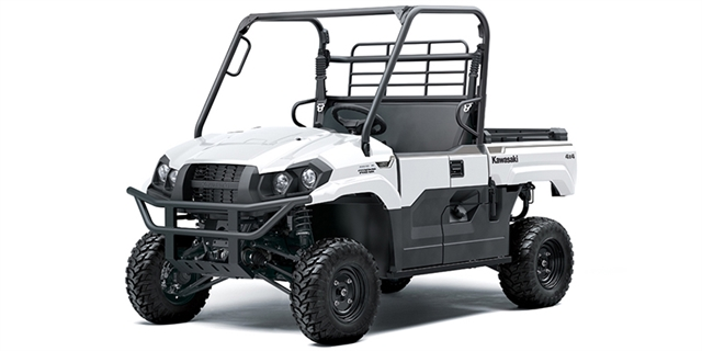 2019 Kawasaki Mule PRO-MX EPS at Seminole PowerSports North, Eustis, FL 32726