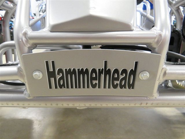 2021 HAMMERHEAD MUDHEAD at Sky Powersports Port Richey