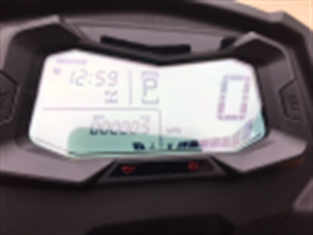 2020 CF MOTO CFORCE 800 XC at Randy's Cycle, Marengo, IL 60152