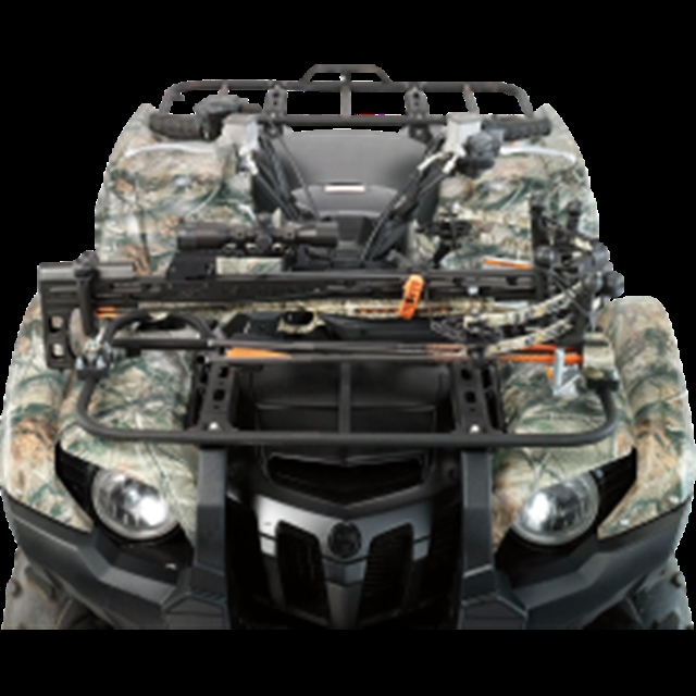 2019 CF MOTO RACK CROSSBOW at Randy's Cycle, Marengo, IL 60152