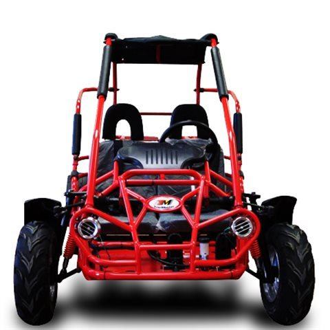 2020 Trailmaster XRX MID XRX at Extreme Powersports Inc