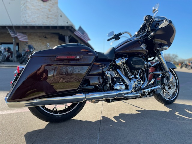 2021 Harley-Davidson Touring FLTRXS Road Glide Special at Harley-Davidson of Waco
