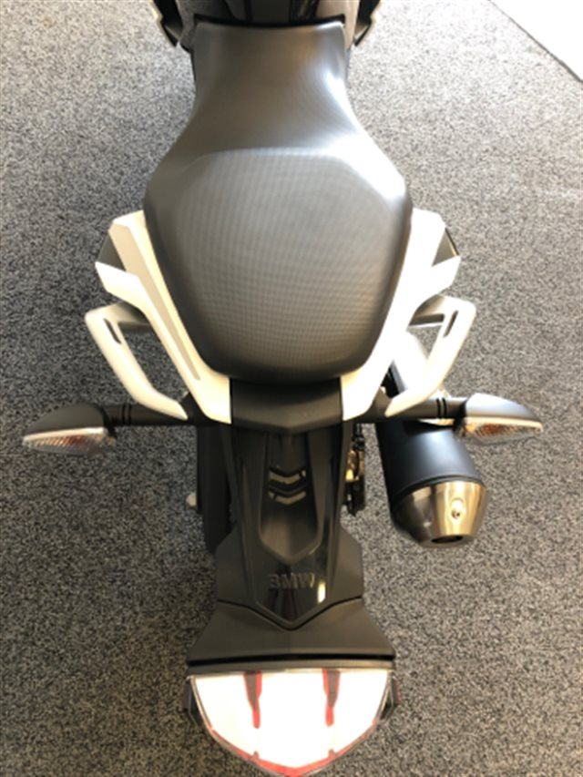 2018 BMW G 310 R at Sloan's Motorcycle, Murfreesboro, TN, 37129
