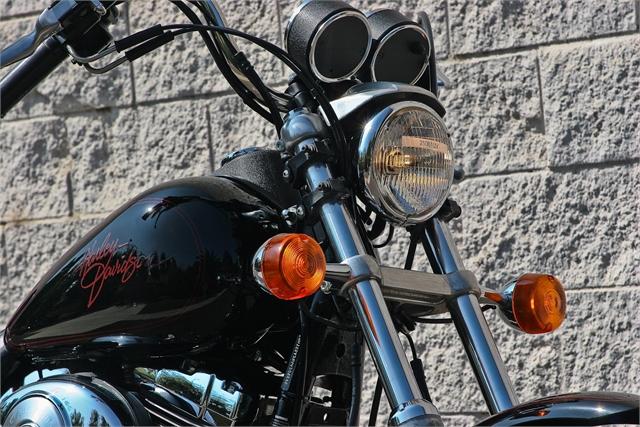 2000 Harley-Davidson Dyna Glide at Ventura Harley-Davidson