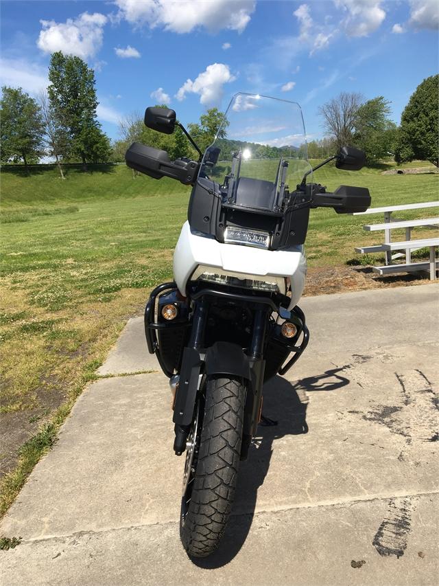 2021 Harley-Davidson RA1250S at Harley-Davidson of Asheville
