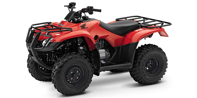 2019 Honda FourTrax Recon ES at Thornton's Motorcycle - Versailles, IN