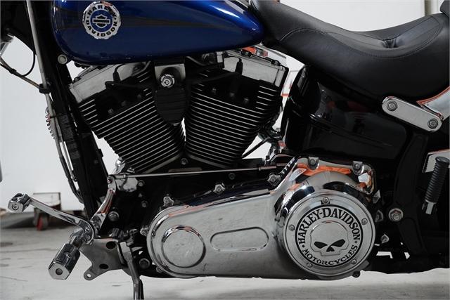 2015 Harley-Davidson Softail Breakout at Suburban Motors Harley-Davidson