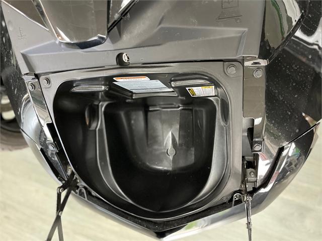 2019 Can-Am Spyder F3 S at Jacksonville Powersports, Jacksonville, FL 32225