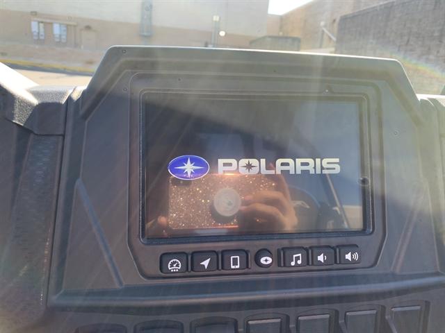 2020 Polaris RZR XP Turbo S at Columbia Powersports Supercenter