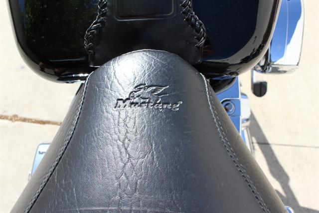 1993 Harley-Davidson Dyna at Quaid Harley-Davidson, Loma Linda, CA 92354