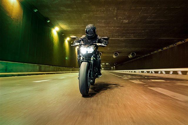 2020 Kawasaki Z650 ABS at Sun Sports Cycle & Watercraft, Inc.