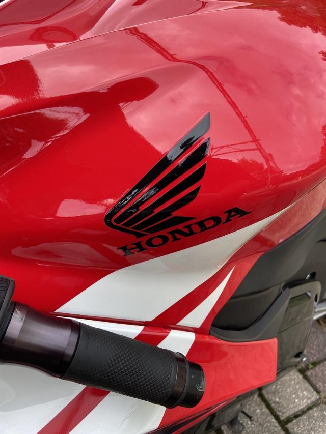 2011 Honda CBR 600RR at Hampton Roads Harley-Davidson
