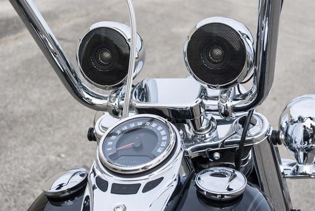 2018 Harley-Davidson Softail Deluxe at Javelina Harley-Davidson