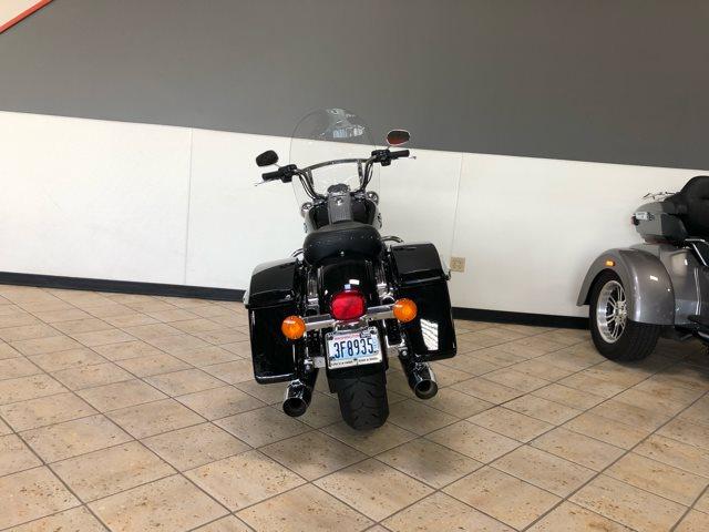 2017 Harley-Davidson Road King® Base at Destination Harley-Davidson®, Tacoma, WA 98424