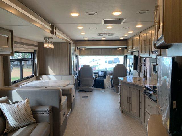 2020 Coachmen Sportscoach SRS 365RB 365RB at Campers RV Center, Shreveport, LA 71129