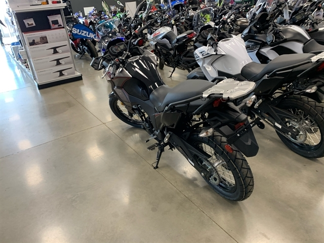 2021 Kawasaki Versys-X 300 ABS at Youngblood RV & Powersports Springfield Missouri - Ozark MO