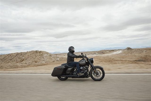 2020 Harley-Davidson Touring Road King Special at Ventura Harley-Davidson