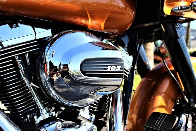 2015 Harley-Davidson Road Glide Base at Quaid Harley-Davidson, Loma Linda, CA 92354