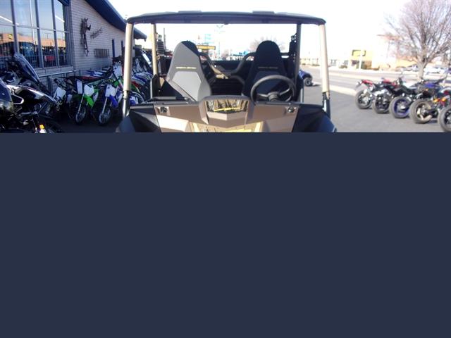 2020 Yamaha Wolverine X2 R-Spec XT-R at Bobby J's Yamaha, Albuquerque, NM 87110