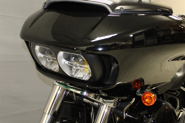 2019 Harley-Davidson Road Glide Ultra at Platte River Harley-Davidson