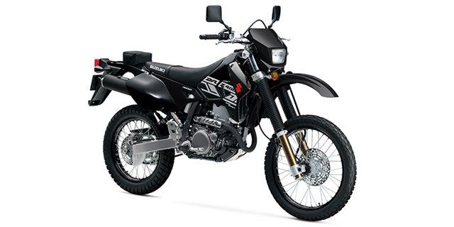 2020 Suzuki DR-Z 400S Base at Santa Fe Motor Sports